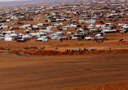 Russia, Syria Say US Spreads Misinformation on Treatment of Former Rukban Camp Refugees