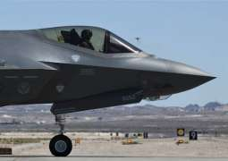 Poland to Sign F-35 Acquisition Deal by End of January - Defense Minister