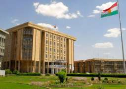 Iraqi Kurdistan Legislature Passes Controversial Salary, Pension Reform Bill - Reports