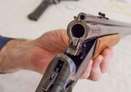 Hundreds Seek Free Firearms Training for US Church Security Teams - Gun Rights Group