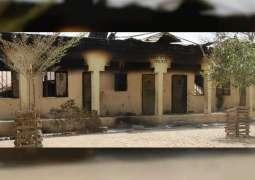 ارتياح في الأمم المتحدة لإطلاق سراح مدنيين مختطفين من قبل جماعات مسلحة في نيجيريا