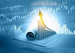 14 % نسبة نمو الرخص الاقتصادية في رأس الخيمة خلال 2019