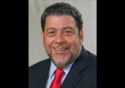 Brexit to Have Insignificant Impact on UK-Saint Vincent Trade - Prime Minister Gonsalves