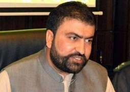 Balochistan High Court (BHC) grants pre-arrest bail to Sarfraz Bugti in child abduction case