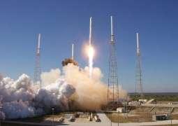 SpaceX Head Slams NASA's Non-Reusable SLS Super Heavy-Lift Rocket as 'Tragedy'