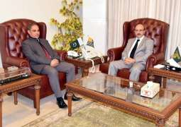 Unity vital for early success of liberation struggle: AJK president