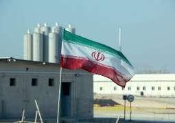 Triggering JCPOA Dispute Mechanism Risky Step, Further Developments Depend on Iran