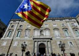 New Spanish Government Allows Catalonia to Reopen 3 Representative Offices Abroad