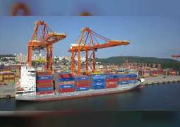 Growth of regional logistics to intensify in 2020, say experts