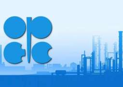 OPEC decreased production by 2 million barrels per day in 2019