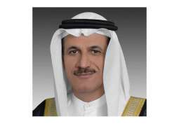 Amendments to law on commercial agencies provide more protection: Minister of Economy