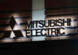 Japan's Mitsubishi Electric Says Cyberattack May Have Compromised Data - Reports
