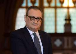 Russia's Morgulov Says US, Taliban Still Negotiating Peace Deal, Date of Signing Unknown