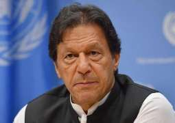 PM Khan to meet President Trump on sidelines of WEF