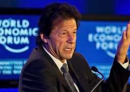 PM departs for Davos to take part in WEF