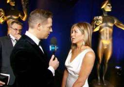 Jennifer Aniston says she will  never forget' SAG 2020: Is it because of Brad Pitt?