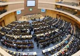 AU Reconciliation Conference on Libya Should Invite Russia - AU Panel Chair