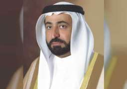 Sharjah Ruler condoles King Salman on death of Saudi prince