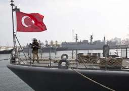 Ankara Participates in NATO Naval Drill With European Allies - Defense Ministry