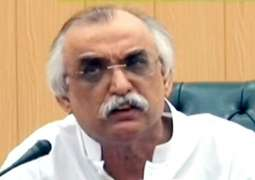 FBR to reduce power of officers: Chairman FBR