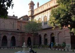 National College of Arts Lahore fails to increase tribal belt student's quota