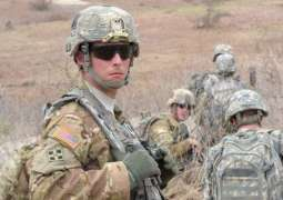 US, Africa Military Officials Complete Plans For March African Lion Exercise - AFRICOM