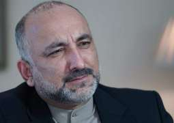 Any Ceasefire in Afghanistan to Be Temporary Without Intra-Afghan Consensus - Ex-Official