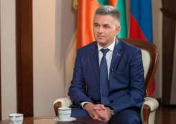 Transnistria Suspends Border Crossing Restrictions for Moldovan Vehicles - President
