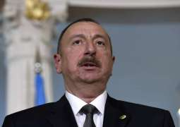 Azerbaijan to Support OPEC+ Extension If Decision Is Made by Deal Participants - Aliyev