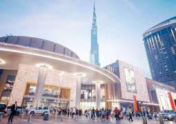 Dubai delivers all-time high of 16.73 million overnight visitors in 2019