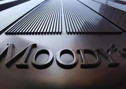 Moody's Expects New Russian Cabinet to Maintain Economy Policy With Focus on Growth