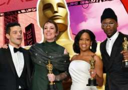 Oscars 2020 confirms Olivia Colman, Rami Malek, Regina, Mahershala Ali as presenters