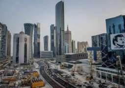 Rights Watchdog Slams Qatar's 'Fake News' Law for Gagging Free Expression