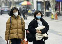 Canceled Family Dinners, Empty Streets: Life for Locals in China's Outbreak Epicenter