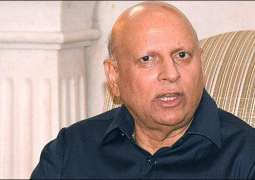 Punjab governor expresses satisfaction over trust reposes by FATF