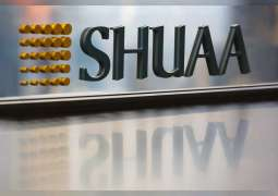 SHUAA leads issuance of GFH Financial Group $300 million sukuk