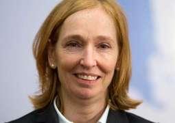 Germany Bearing Brunt of US Sanctions Against Russia Over Ukraine - Ambassador