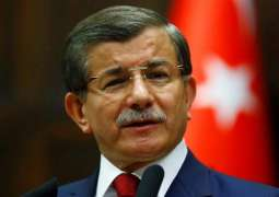 Turkish Government Moves to Seize Ex-Prime Minister Davutoglu's Research Charity - Reports