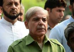 Shehbaz Sharif decides to return to country in Feb