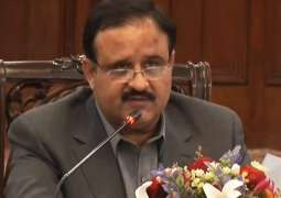 PTI, PMLQ have full confidence upon leadership of CM Punjab: Spokesperson Punjab Gov't