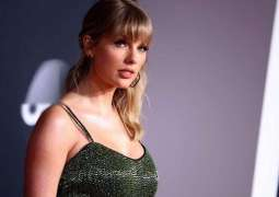 Taylor Swift's new song 'Only The Young' ready to rule fans' heart