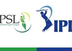Which One is Better: PSL vs. IPL