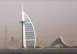 New guidelines for holiday homes in Dubai