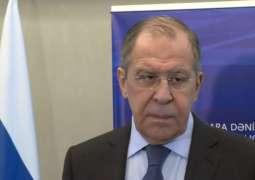 Vyshinsky Says Hopes Russian Delegation's Activities in PACE Should Help Sputnik Estonia