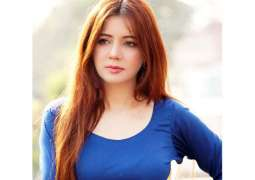 Rabi Pirzada announces support for education of deserving students