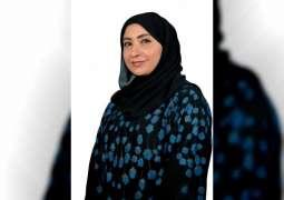 مريم الرميثي : الإمارات سباقة في رعاية الأسرة كمحور رئيس للتنمية