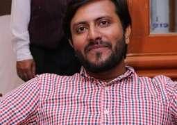 Court denies bail to journalist Haq