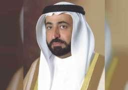 Sharjah Ruler issues Emiri Decree promoting Yousef Al Mansoori