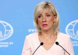 Moscow Welcomes Progress in Kiev-Donbas Detainee Exchange After Paris Normandy Four Summit