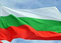 Bulgaria Increases Efforts to Persuade Emigrants to Return to Country for Work - Reports